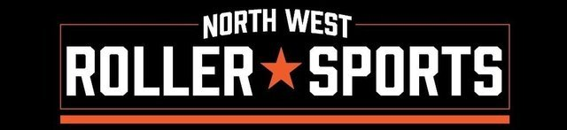 North West Roller Sports Logo